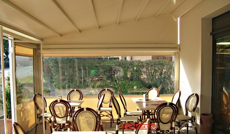 Giardino dinverno - Giardino dinverno catania messina enna siracusa...