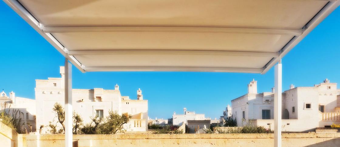Home - tende da sole catania e sicilia